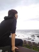 大溪蜜月灣看海:1155688412.jpg