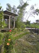 武暖石板橋:1628170995.jpg