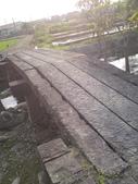 武暖石板橋:1628170996.jpg