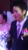 姑姑結婚大喜:1725996792.jpg