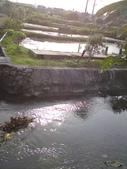 武暖石板橋:1628170999.jpg