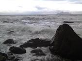 大溪蜜月灣看海:1155688417.jpg