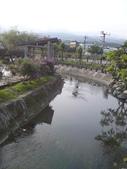 武暖石板橋:1628171000.jpg