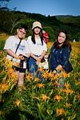 110年9月5日【花蓮】二度造訪六十石山:_1070332.jpg