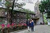 108年12月28日【花蓮】朝聖‧新城天主堂:_1060479.jpg