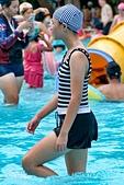 109年07月29日【花蓮】知卡宣快樂玩水:_1060755.jpg