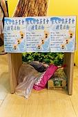 2014年08月23日【台北】:蒼天白雲第二次簽書會活動紀錄:PHOTO2 020.jpg