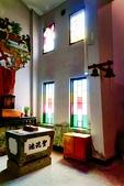 108年12月28日【花蓮】朝聖‧新城天主堂:_1060489.jpg