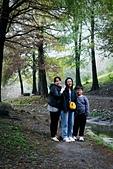 109年12月12日【宜蘭】雨中漫步,羅東運動公園:_1060933.jpg