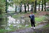 109年12月12日【宜蘭】雨中漫步,羅東運動公園:_1060934.jpg