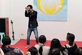 2014年10月18日【花蓮】:雲慶日團圓大會活動紀錄:birthday 021.jpg