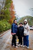 110年1月17日【花蓮】寒風中、雲山水:_1060954.jpg