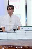 2014年07月12日【花蓮】:蒼天白雲首次簽書會活動紀錄:PHOTO 007.jpg