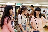 2014年07月12日【花蓮】:蒼天白雲首次簽書會活動紀錄:PHOTO 004.jpg