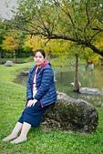 109.11.29【花蓮】新雨過後,松湖驛站:_1060895.jpg