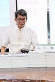 2014年07月12日【花蓮】:蒼天白雲首次簽書會活動紀錄:PHOTO 008.jpg