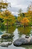 109.11.29【花蓮】新雨過後,松湖驛站:_1060907.jpg