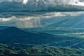 110年9月5日【花蓮】二度造訪六十石山:_1070327.jpg