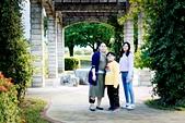 108年11月9日【宜蘭】安農溪分洪堰風景區巡禮:_1050982.jpg