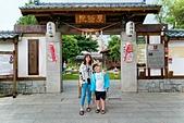 108年5月26日【花蓮】古色古香·慶修院:_1050417.jpg