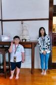 108年5月26日【花蓮】古色古香·慶修院:_1050429.jpg