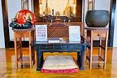 108年5月26日【花蓮】古色古香·慶修院:_1050431.jpg
