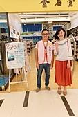 2014年08月23日【台北】:蒼天白雲第二次簽書會活動紀錄:PHOTO2 018.jpg