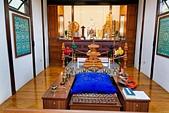108年5月26日【花蓮】古色古香·慶修院:_1050432.jpg