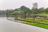 109年12月12日【宜蘭】雨中漫步,羅東運動公園:_1060916.jpg