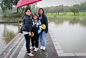 109年12月12日【宜蘭】雨中漫步,羅東運動公園:_1060921.jpg