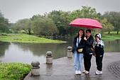 109年12月12日【宜蘭】雨中漫步,羅東運動公園:_1060928.jpg