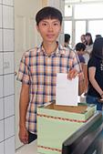 103年06月29日【花蓮】:天界之舟第一屆第一次會員大會活動紀錄:PHOTO 116.jpg