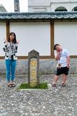 108年5月26日【花蓮】古色古香·慶修院:_1050424.jpg
