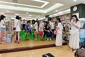 2014年07月12日【花蓮】:蒼天白雲首次簽書會活動紀錄:PHOTO 019.jpg