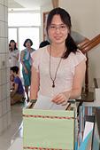 103年06月29日【花蓮】:天界之舟第一屆第一次會員大會活動紀錄:PHOTO 087.jpg