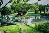 108年11月9日【宜蘭】安農溪分洪堰風景區巡禮:_1050976.jpg