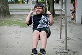 109年4月~7月 【花蓮、宜蘭】 生活剪影:_1060695.jpg