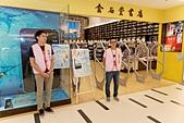 2014年08月23日【台北】:蒼天白雲第二次簽書會活動紀錄:PHOTO2 004.jpg