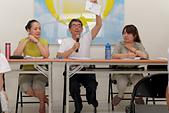 103年06月29日【花蓮】:天界之舟第一屆第一次會員大會活動紀錄:PHOTO 058.jpg