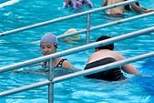 109年07月29日【花蓮】知卡宣快樂玩水:_1060761.jpg