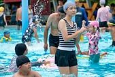 109年07月29日【花蓮】知卡宣快樂玩水:_1060758.jpg