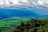 110年9月5日【花蓮】二度造訪六十石山:_1070322.jpg