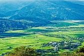110年9月5日【花蓮】二度造訪六十石山:_1070330.jpg