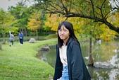 109.11.29【花蓮】新雨過後,松湖驛站:_1060898.jpg