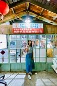 108年8月26日【花蓮】開心半日遊:_1050828.jpg
