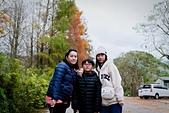 110年1月17日【花蓮】寒風中、雲山水:_1060953.jpg