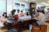2014年07月12日【花蓮】:蒼天白雲首次簽書會活動紀錄:PHOTO 017.jpg