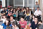 2014年10月18日【花蓮】:雲慶日團圓大會活動紀錄:birthday 011.jpg