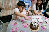 110年7月11號【花蓮】歡慶孟夏9歲生日:_1070283.jpg