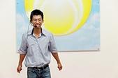 2014年10月18日【花蓮】:雲慶日團圓大會活動紀錄:birthday 015.jpg
